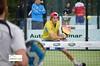 "Gerardo Ballesteros 2 padel mixta torneo screampadel cerrado del aguila febrero 2013 • <a style=""font-size:0.8em;"" href=""http://www.flickr.com/photos/68728055@N04/8505267802/"" target=""_blank"">View on Flickr</a>"