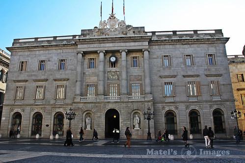 Thumbnail from Ayuntamiento de Barcelona