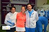 """Marga y Sonia padel campeonas consolacion 3 femenina torneo express ocean padel marzo 2013 • <a style=""""font-size:0.8em;"""" href=""""http://www.flickr.com/photos/68728055@N04/8527590531/"""" target=""""_blank"""">View on Flickr</a>"""