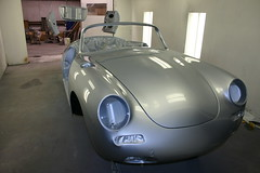 "1964 Porsche Cabriolet • <a style=""font-size:0.8em;"" href=""http://www.flickr.com/photos/85572005@N00/8537743424/"" target=""_blank"">View on Flickr</a>"