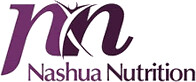 Nashua_Nutrition_Logo (NashuaNutrition) Tags: smart healthy energy low snack calorie snacking nashua nutrition snackergy