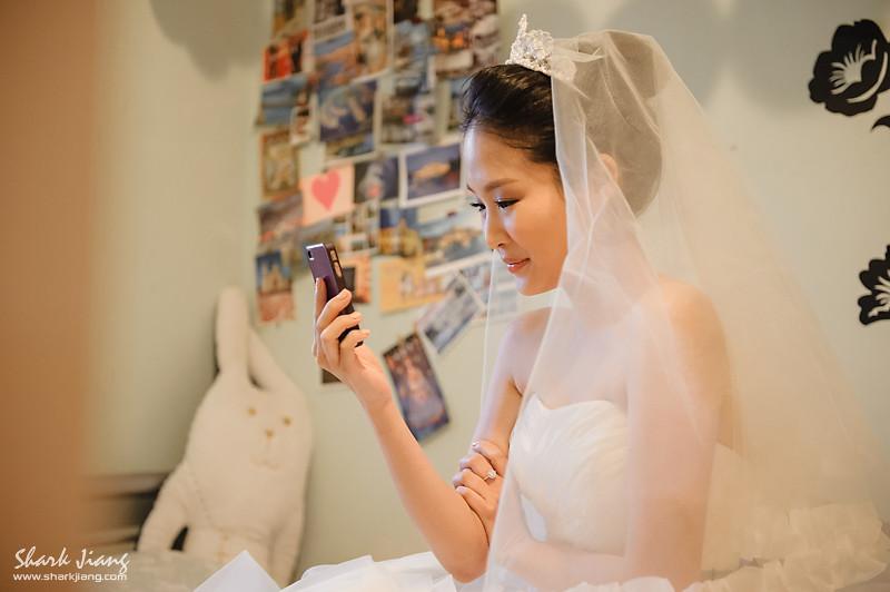 婚攝,台北君品酒店,婚攝鯊魚,婚禮紀錄,婚禮攝影,2013.01.19.blog-0030