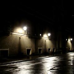 salzburg, nacht, 02 (mcorreiacampos) Tags: salzburg austria sterreich nacht chuva noite regen