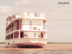 image (Duy H) Tags: cruise lamant