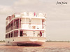 image (Duy Hồ) Tags: cruise lamant