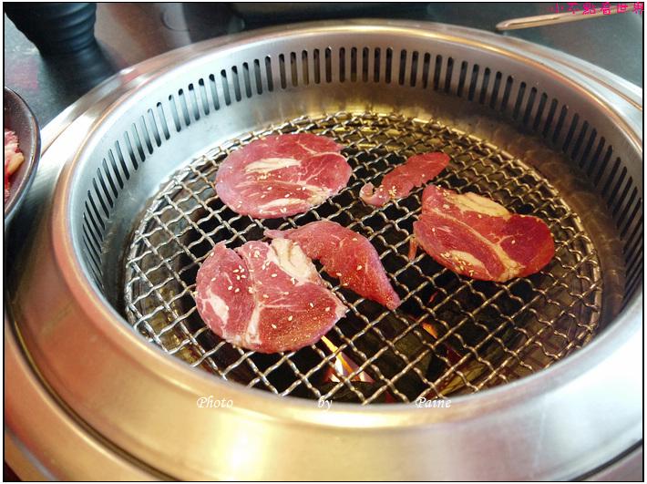 桃園牛番日式燒肉吃到飽 (22).JPG