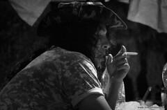 toas 013 (Fabian Rivero) Tags: republica plaza patagonia argentina america casa buenos aires south guerra protesta latin sur mayo malvinas campamento rosada atlántico toas huelga veteranos suramérica operaciones combatientes conscriptos