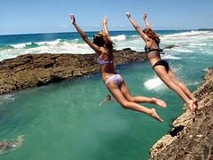 tumblr_mjn7rdYIBF1s4bikuo1_400 (crazysexycoolpics) Tags: ocean summer sun hot cute beach fun cool nice pretty paradise surf awesome beachlife summertime hip coolpics