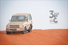 77 (3zoz_1) Tags: lens nikon zoom saudi arabia toyota land mm om nikkor riyadh cruiser patrol  dakah  55300  3zoz     d3100