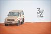 77 (3zoz_1) Tags: lens nikon zoom saudi arabia toyota land mm om nikkor riyadh cruiser patrol ام dakah تطعيس 55300 ربع 3zoz عزوز نفود دكه المزاحميه d3100