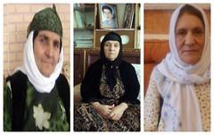 VIA: Didar Sabz آخرین پنج شنبه سال ایرانیا معمولا در این به زیارت اهل قبور می روند برای فاتحه. مادران انتظار اما هنوز دنبال نشانه ای از گلهای پرپر شده خود می گردند. فرزندان بی کفن خفته. یاد فرزاد کمانگر، فرهاد وکیلی و علی حیدریان گرامی باد (JoindHands) Tags: iran arman proxy jonbesh sabz kalame میر حسین موسوی freedom خاتمی اصلاح طلب تهران جبهه مشارکت شورای هماهنگی راه سبزامیدار ادشیر امیرارجمند آیت الله خوئینی علی شکوری مشارکتvia didar آخرین پنج شنبه سال ایرانیا معمولا در این به زیارت اهل قبور می روند برای فاتحه مادران انتظار اما هنوز دنبال نشانه ای از گلهای پرپر شده خود گردند فرزندان بی کفن خفته یاد فرزاد کمانگر، فرهاد وکیلی و حیدریان گرامی باد