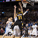 "VCU vs. Saint Louis (A10 Championship) • <a style=""font-size:0.8em;"" href=""https://www.flickr.com/photos/28617330@N00/8565323525/"" target=""_blank"">View on Flickr</a>"