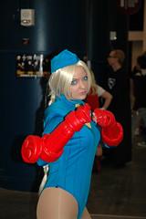 Comicpalozza (Tejas Cowboy) Tags: costume comic cosplay contest super fantasy convention hero con 2010 comicpalozza