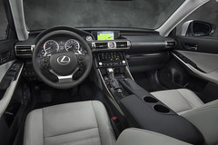 2014 Lexus IS 350 (upcomingvehiclesx) Tags: auto car is lexus is350 lexusis350 lexusis japanesecar 2014lexusis 2014is 2014is350
