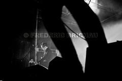 Power Festival 2011 (Power Festival) Tags: castles real log chat noir belgium belgique iii w go bob romano le verona gentlemen demented powerfest the sloane bellrays nervoso lalouvire mckenzies powerfestival cluzo highsleep inscpector