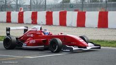 V de V BCN 2013 - Formula Renault 2.0 . DSC08815e (antarc foto) Tags: formula renault vdevenduranceseries 2013 circuit de catalunya catalonia montmelo sony alpha a230 race cars racing competition challenge monoplace vdev barcelona barcelone 5 renault20