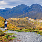 "Connemara National Park <a style=""margin-left:10px; font-size:0.8em;"" href=""http://www.flickr.com/photos/89335711@N00/8595623901/"" target=""_blank"">@flickr</a>"