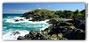 rugged coastline (ImagesbyStyles) Tags: ocean sea lighthouse waves styles rugged portmacquarie tackingpoint