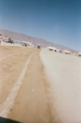 03790019 (AnthonyHarland) Tags: burningman2008