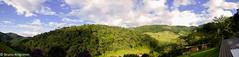 Goncalves_071@20130329.jpg (Br@hl) Tags: nature brasil portraits canon outdoors happy panoramic mg 7d gonçalves brhl canon7d goncalvesmg brunoahlgrimm
