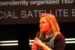 TEDxChange@Amsterdam 2013, (TEDxAmsterdam) Tags: de pakhuis zwijger tedxams tedxchange tedxchangeamsterdam tedxchange2013