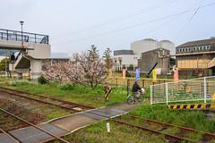 20130323-MatsuuraRailway-12