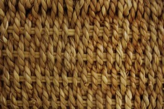 Basket 4 (Yvelle Design Eye) Tags: wallpaper photography basket free textures backgrounds wicker freebies