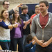 "<b>Spring Opera Practice_040513_0287</b><br/> Photo by Zachary S. Stottler<a href=""http://farm9.static.flickr.com/8525/8622277143_26a430e6d7_o.jpg"" title=""High res"">∝</a>"