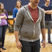 "<b>Spring Opera Practice_040513_0218</b><br/> Photo by Zachary S. Stottler<a href=""http://farm9.static.flickr.com/8525/8622289593_f979cac8ba_o.jpg"" title=""High res"">∝</a>"