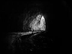 kocjan, slovenia, 2010 (kai.e.g.) Tags: light slovenia cave kocjan