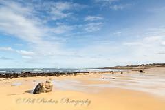 _A5B5246-2.jpg (w11buc) Tags: sea beach scotland waves aberdeenshire marjorie stcombs zenfolio