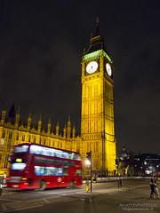 London (AviationPhoto.ch) Tags: london canon urlaub lightroom adobelightroom lr4 elessarch grosbritannien 61305mm processedwithadobelightroom canonpowershotg11 aviationphotoch wwwaviationphotoch 2013london 1301251736543991