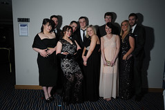 BCUN Grad Ball 505 (FoxyChan81) Tags: city ball birmingham university graduation nurses bcun