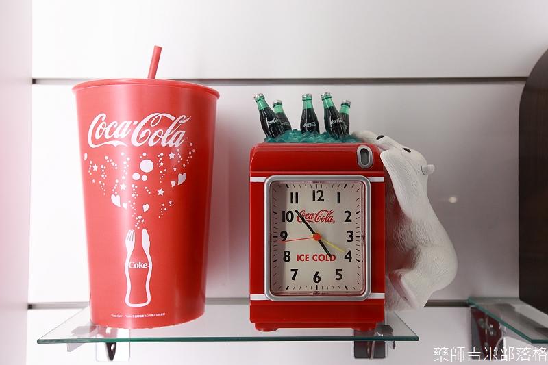 Coca_Cola_085