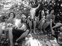 574987_10200292631026759_1886390185_n (Keenan Branch) Tags: world road travel family people costa art beach hippies america mexico lago rainbow surf peace guatemala magic homeless central culture honduras rica hike backpacking atitlan gathering tropical bums nicaragua chiapa
