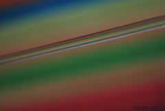 Rainbow on tap (Tony Dias 7) Tags: macro rainbow mondays