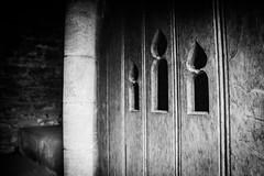 "Raglan Castle • <a style=""font-size:0.8em;"" href=""http://www.flickr.com/photos/32236014@N07/8653891418/"" target=""_blank"">View on Flickr</a>"