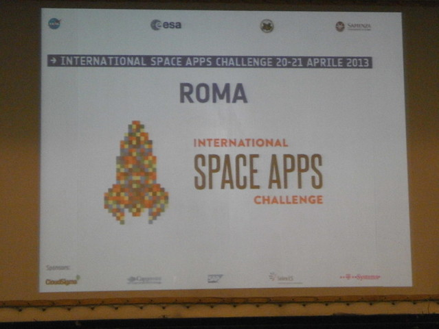 spaceapps (35)