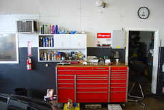 "Euro Auto Performance offers complete auto repair • <a style=""font-size:0.8em;"" href=""http://www.flickr.com/photos/95256275@N08/8675505741/"" target=""_blank"">View on Flickr</a>"
