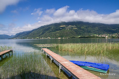 Panorama Residenzen Ossiacher See (Trecolore.at) Tags: ossiachersee seewohnung