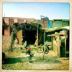 LKG (frances.goodman) Tags: afghanistan lkg