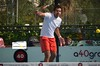 """Fermin Novillo padel 1 masculina open a40 grados pinos del limonar abril 2013 • <a style=""""font-size:0.8em;"""" href=""""http://www.flickr.com/photos/68728055@N04/8683589009/"""" target=""""_blank"""">View on Flickr</a>"""