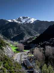 Andorra landscape: Ordino, Vall nord (lutzmeyer) Tags: pictures city mountain mountains primavera nature berg landscape photography town spring montana europe village photos pics natur abril natura paisaje images berge fotos valley april region landschaft andorra bilder imagen pyrenees muntanya tal iberia frhling montanas pirineos pirineus iberianpeninsula gebirge paisatge pyrenen imatges muntanyes frhjahr landkreis ordino vallnord lamassana gebirgszug iberischehalbinsel aldosa laldosa mfmediumformat ordinocity ordinoparroquia lutzmeyer lutzlutzmeyercom picdelacasamanya2740m