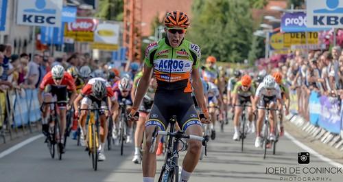 Ronde van Vlaanderen 2016 (156)