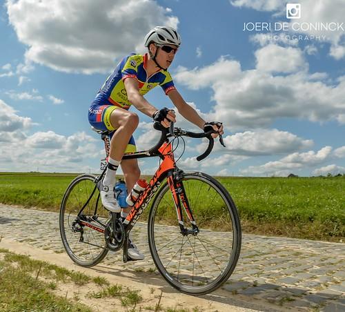 Ronde van Vlaanderen 2016 (130)
