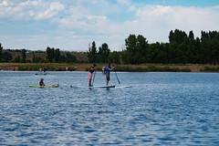 IMG_7746_Aug.jpg (ktbuffy) Tags: sean chatfieldstatepark malik doyce paddleboarding