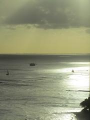 IMG_2955 (dennis_p) Tags: honolulu hawaii hiltonwaikikibeach waikikibeach waikiki