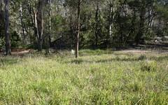 17 Halyard Drive, Moruya Heads NSW