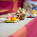 offerings (nosha) Tags: 2016 bali beautiful beauty blessing god gods hindi hindu holiday holiday2016 indonesia nosha offering