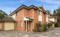 6/26 Wellwood Avenue, Moorebank NSW